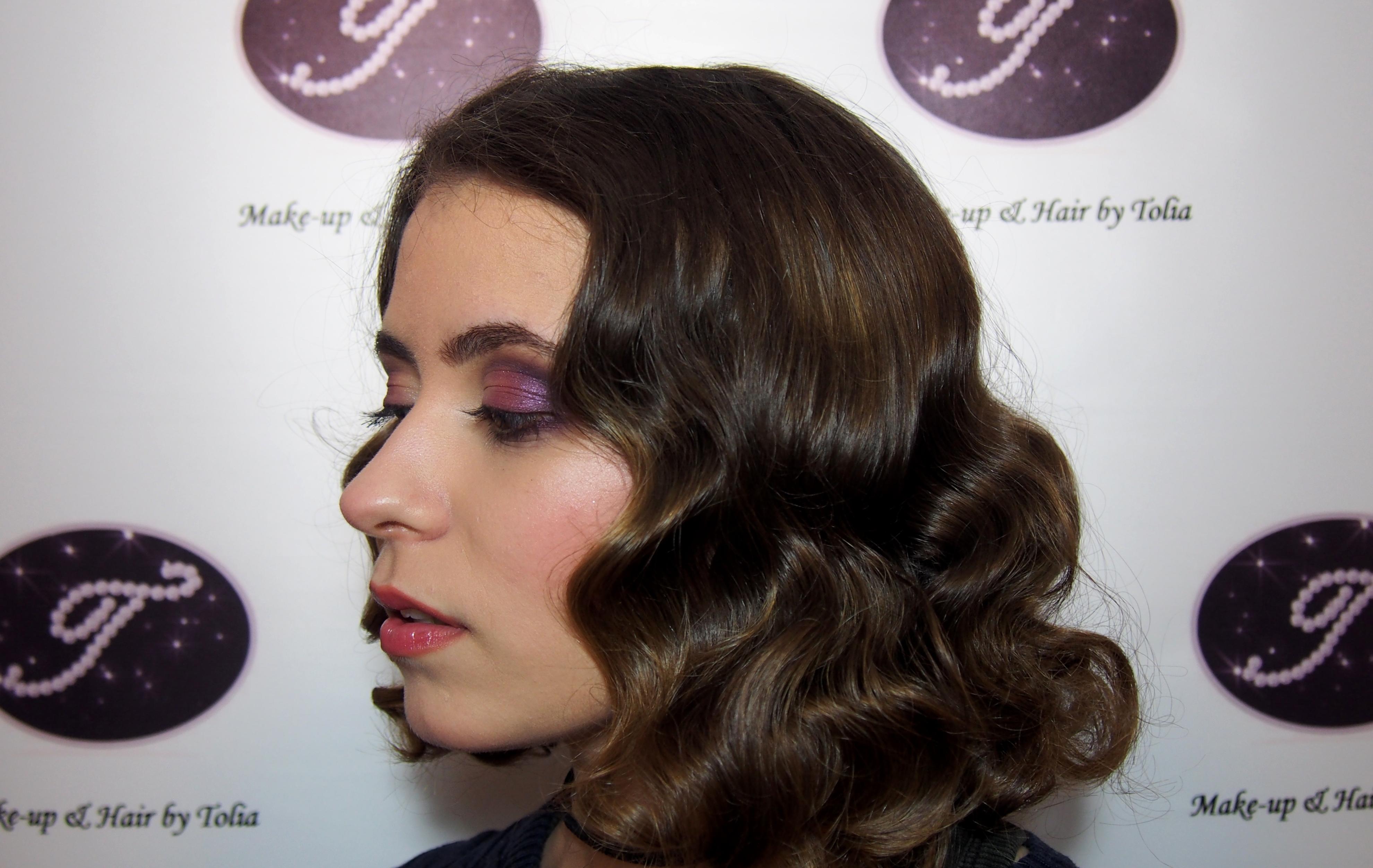 makeup slider 4