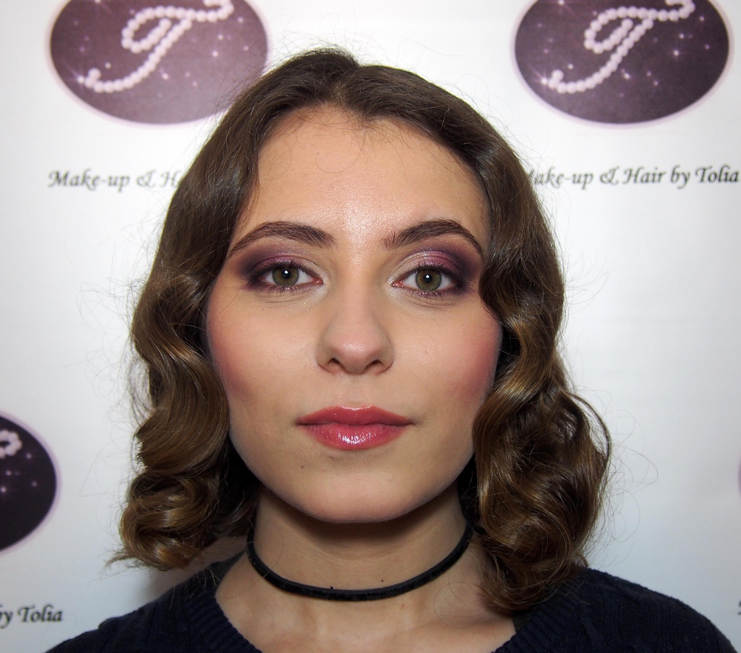 makeup portofoliu 3