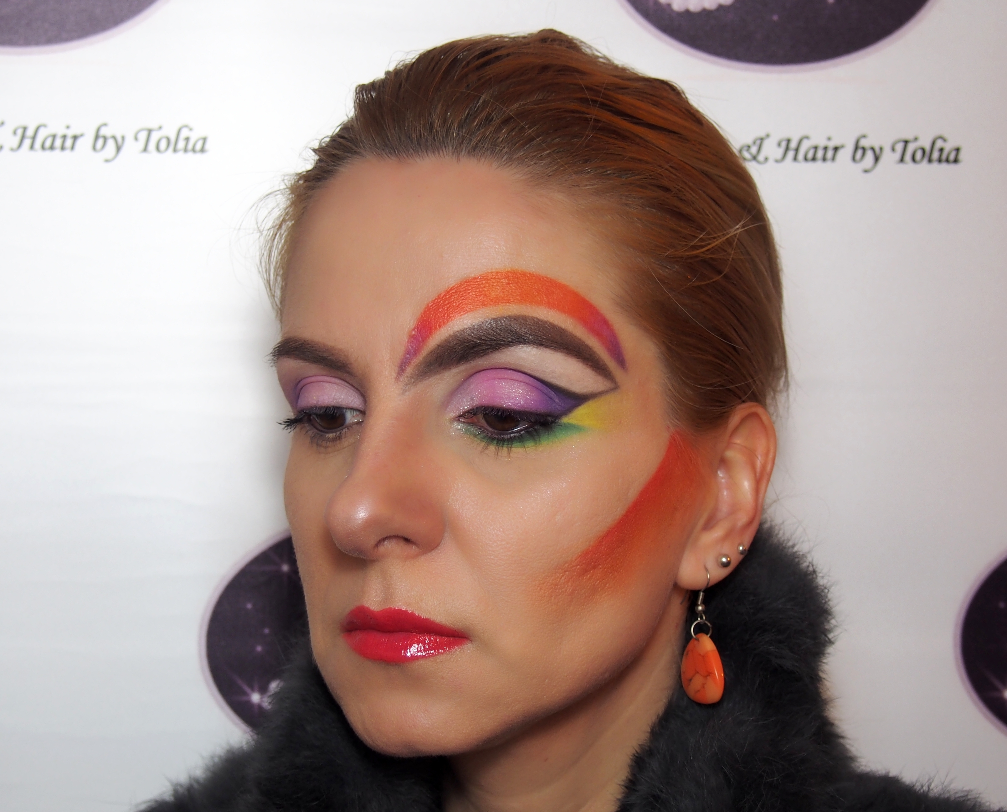 makeup slider 2