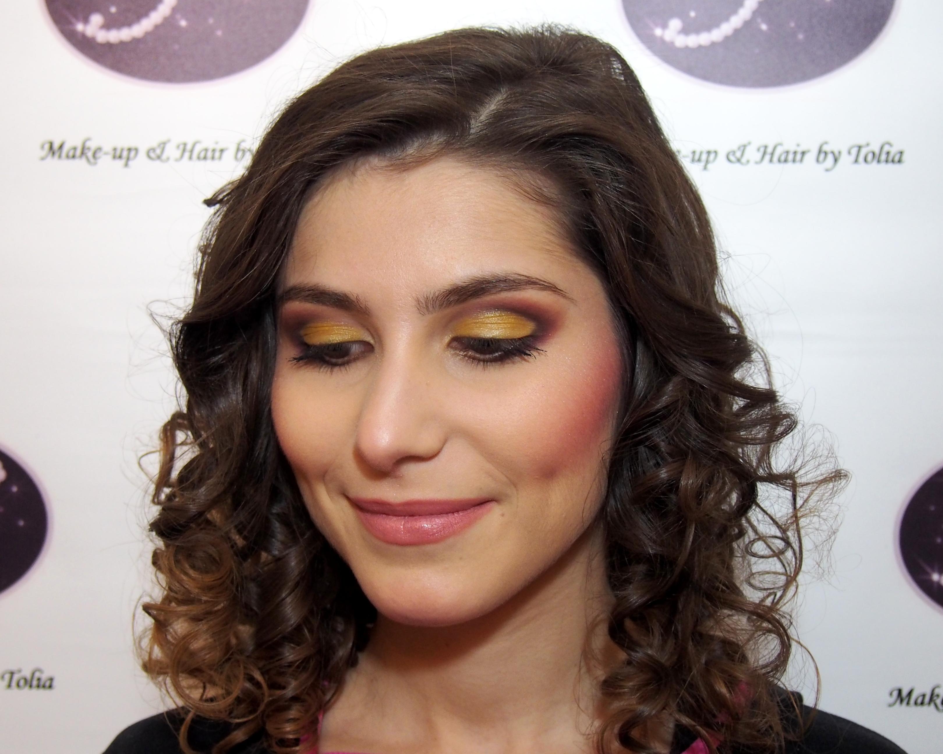 makeup portofoliu 5