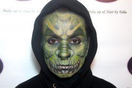 makeup portofoliu 2