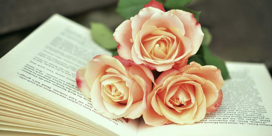 dragoste de top - romane de dragoste nemuritoare