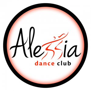 alessia dance - scoala de dans