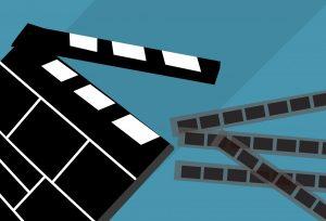 idei promovare saloane de infrumusetare - coronavirus - video content