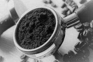 Sfaturi de frumusețe de la bunica - cafea